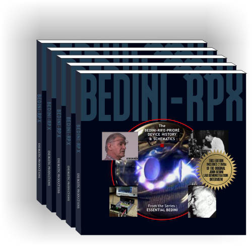 bedini sg the complete intermediate handbook pdf